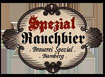 http://gorgonziner.com/wp-content/uploads/2020/01/Brauerei-Spezial.png