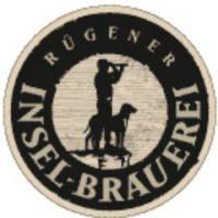 http://gorgonziner.com/wp-content/uploads/2020/01/Insel-brauerei-e1579511585512.jpg