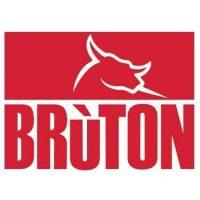 http://gorgonziner.com/wp-content/uploads/2020/01/bruton_logo-e1579511464849.jpg