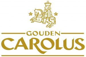 http://gorgonziner.com/wp-content/uploads/2020/01/carolus-e1579511652703.jpg