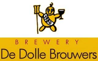 http://gorgonziner.com/wp-content/uploads/2020/01/logo-De-Dolle-Brouwers-e1579511408674.jpg