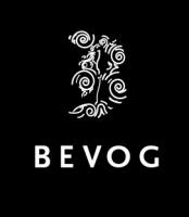 http://gorgonziner.com/wp-content/uploads/2020/01/logo-bevog-e1579511495865.png