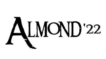 http://gorgonziner.com/wp-content/uploads/2020/01/logo_almond_22-e1579511514395.jpg