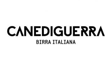 http://gorgonziner.com/wp-content/uploads/2020/01/logo_canediguerra-e1579257742575.jpg