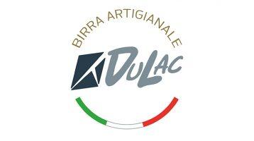 http://gorgonziner.com/wp-content/uploads/2020/01/logo_dulac-e1579257733640.jpg