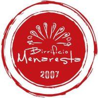http://gorgonziner.com/wp-content/uploads/2020/01/menaresta-logo-e1579257516279.jpg
