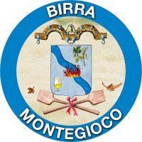 http://gorgonziner.com/wp-content/uploads/2020/01/montegioco_logo-e1579256728592.jpg