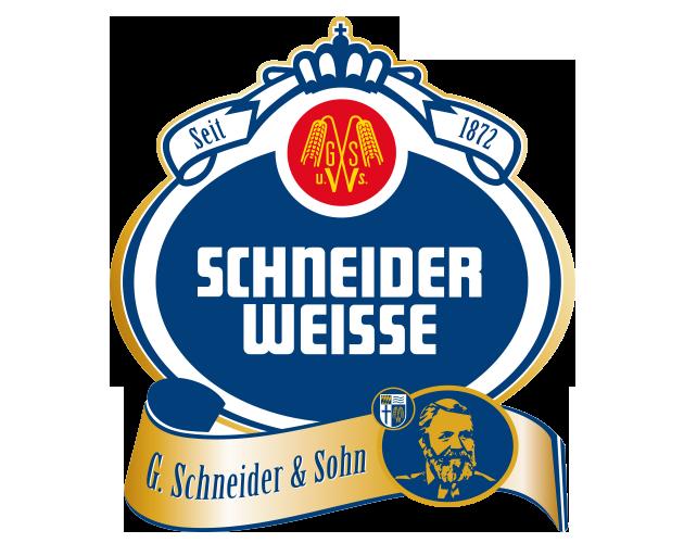 http://gorgonziner.com/wp-content/uploads/2020/01/schneider_weisse.png
