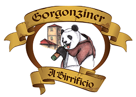 http://gorgonziner.com/wp-content/uploads/2020/05/Gorgonziner-logo-birrificio-small-1.png