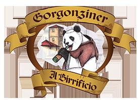 http://gorgonziner.com/wp-content/uploads/2020/05/Gorgonziner-logo-birrificio-small.png